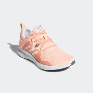 Adidas New! Edgebounce Women's Athletic Running